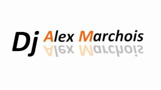 Avicii Jailbait v.s Sexiest Man In Jamaica (Alex Marchois Mashup)