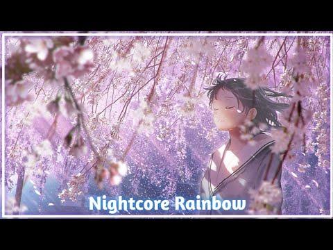 Nightcore Rainbow