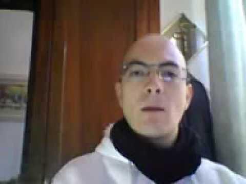 Maurizio Sarri contro Lorenzo Insigne