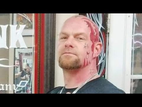 """Ivan Moody Says He's Gotten """"So Much Heat"""" From The Recovery Community For 'Moody's Medicinals'"""