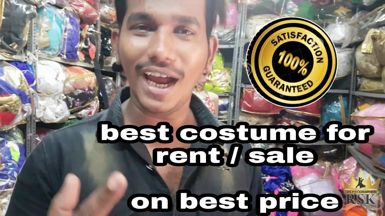 Hollywood Bollywood Dresswala Costume Designer Exbulletin