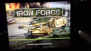 iron force ЛЛ ЗвездаРуси - MalaysiaELIT - MILITBRABUS - INDOARMY