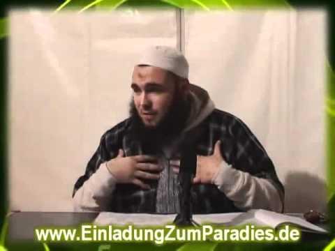 Abu Muawiah Über Imam Malik Ibn Anas !!!