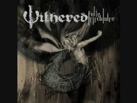 Withered - Dichotomy Of Exile