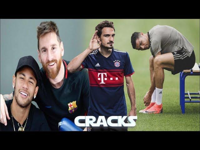 piensa-el-bara-regresar-a-neymar-cristiano-sorprende-explota-el-bayern-por-las-crticas