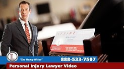 New Bedford Personal Injury Lawyer