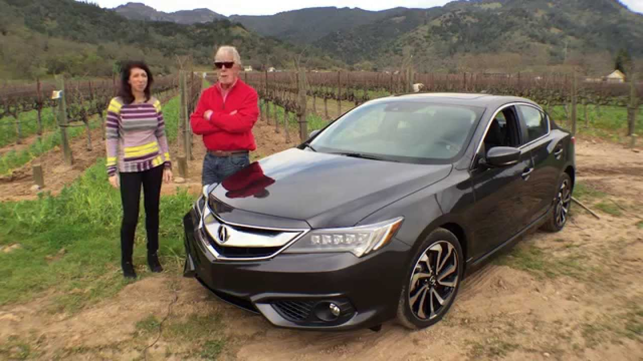 acura dealers ilx rear base chicagoland metallic slate silver