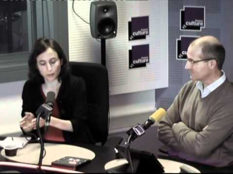 Les Matins de France Culture - Le banquier, la morale et la finance