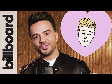 How Luis Fonsi & Daddy Yankee Created 'Despacito | Billboard | How It Went Down Mp3