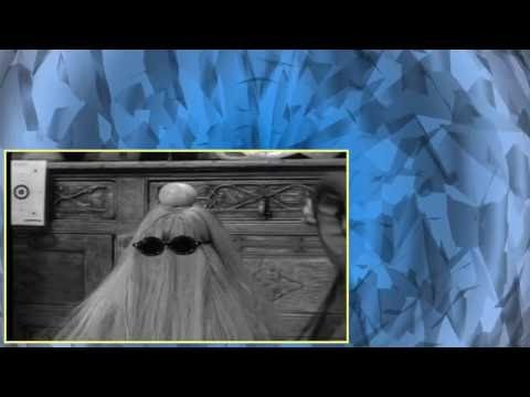 The Addams Family S02E26 Cat Addams
