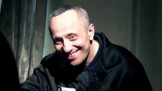 человек с характером - интервью с маньяком Михаилом Попковым