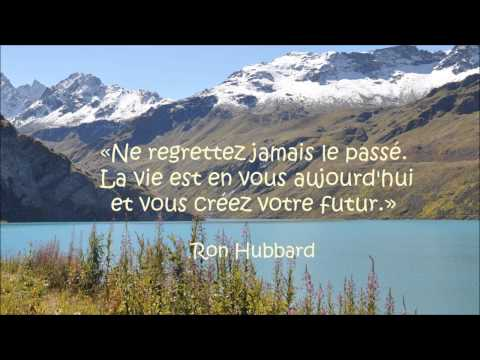 les plus belles citations philosophiques youtube. Black Bedroom Furniture Sets. Home Design Ideas
