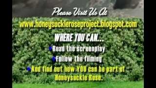 Honeysuckle Rose Trailer