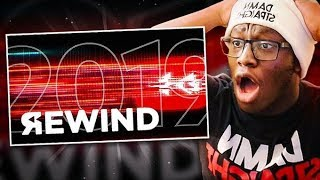 Download REACTING TO YOUTUBE REWIND 2019 Mp3 and Videos