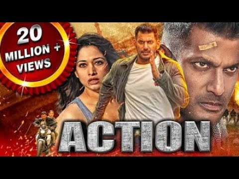 Download Action (2020) my live streaming