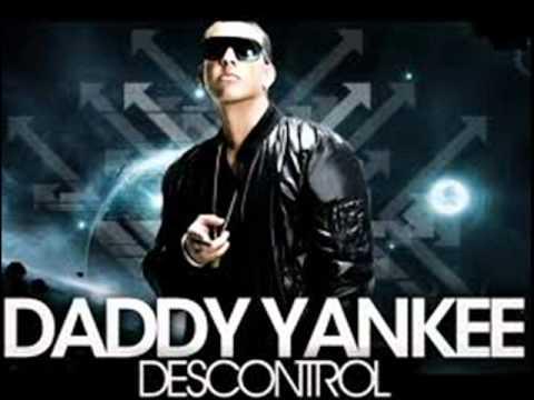 Daddyyankeedescontrol