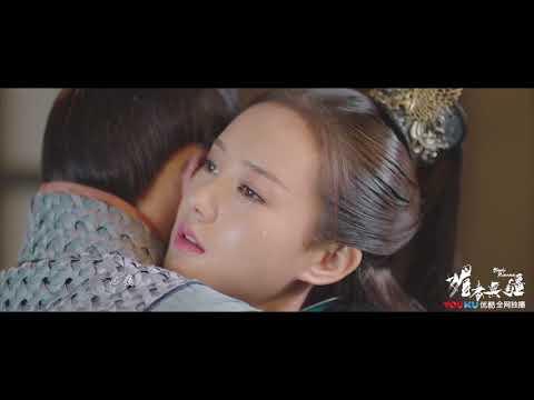 《媚者无疆》李一桐献唱主题曲《失宠》优酷7月24日起播出