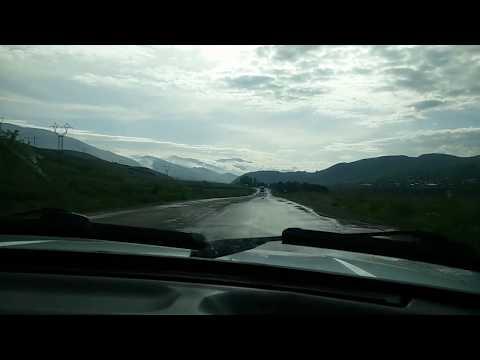 Culture Globe - Adventure Tour - through Armenian Highlands