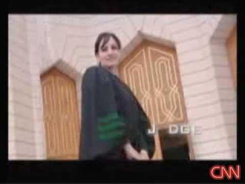 Women images in Arab media