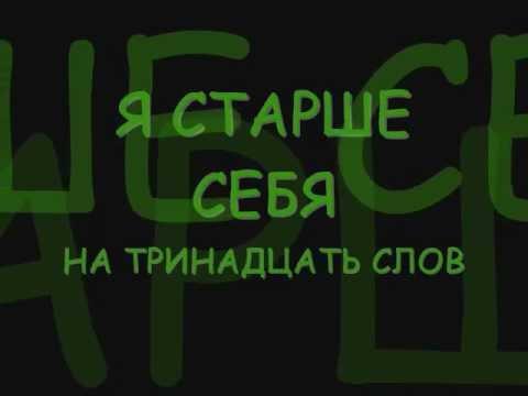 Казино В Городе Москва