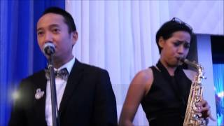 Video Crowd Entertainment - One Call Away (cover) download MP3, 3GP, MP4, WEBM, AVI, FLV Agustus 2018