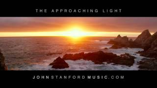 The Approaching Light - Nigel Stanford