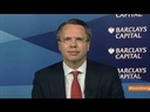 Maki Says Fed May Lower First-Half U.S. Growth Forecast