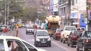 Campanha Publicitária 31 agossto 2010 DantasDesigner (8).MP4