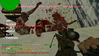 counter strike 1.6 Zombie l ThuLifeZM.CsBlackDevil.Com [Zombie OutStanding]