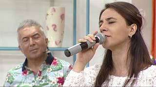 Leyla Rəhimova - Qara gözlüm  (10dan sonra)