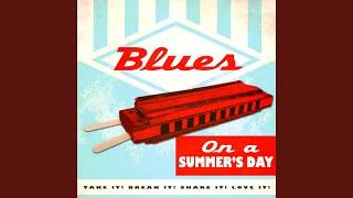 Sputterin' Blues