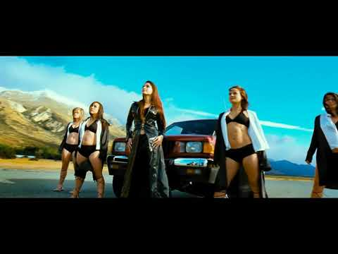 Tamil superstar Bijoy and Tamanna hit song...MD.HERA 01727907942
