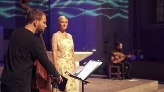 Lebenslinien (Trailer) - Ensemble Megaphon