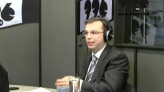 Смотреть видео топливный кризис россии 2011 кто виноват и