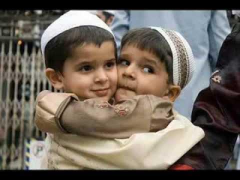 Sing Children Of The World - Yusuf Islam (CatStevens)