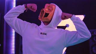 Sickick - Dick (Starboi3 ft. Doja Cat Remix)
