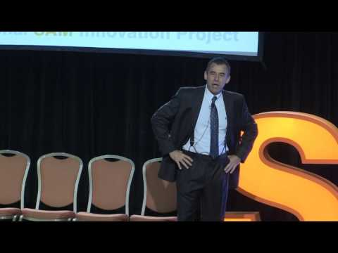 Todd Whitaker - School Culture Rewired - YouTube