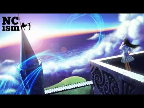 Dance - Castle in the Sky (Instrumental REMIX)