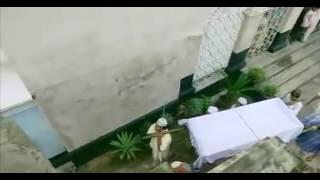 মনপুরা গান