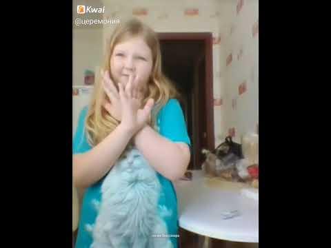 Жопа барби