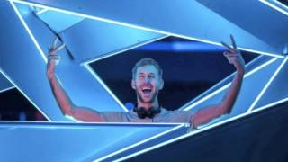DNA (Calvin Harris Remix) - Empire of the Sun