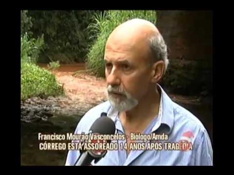 Saiba como está a cidade de Macacos, quatorze anos depois de rompimento de barragem