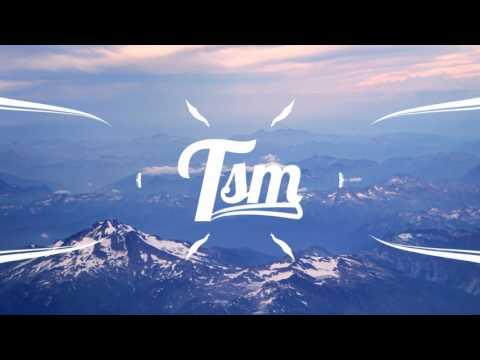 Geek Boy - Rollin With The Flow ft. Abi F Jones