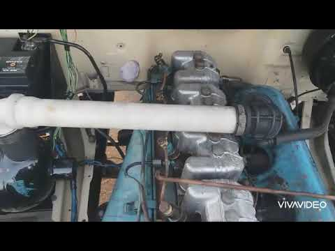 дизель газель с двигателем т40(д144)