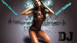 legjobb disco zenk 2016 oktber dj joco official