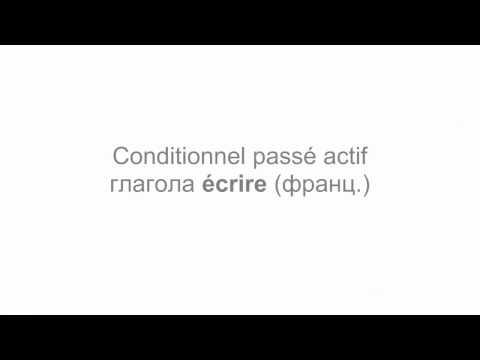 Lingvo X5: формы слов