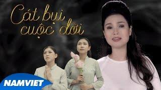 Cát Bụi Cuộc Đời - Thuỳ Trang