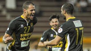 أهداف دا سيلفا مع القادسية   all David da Silva goals with Qadsia 2016/2017
