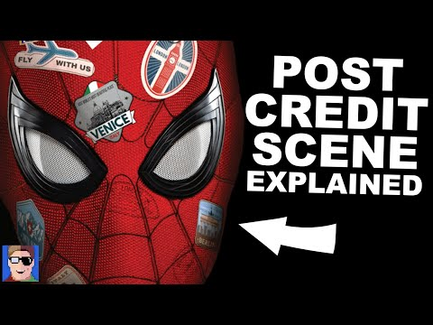 spider-man-far-from-home-post-credit-scene-explained