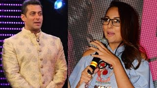 Sonakshi Sinha's Mind Blowing Comment On Salman Khan's Marriage
